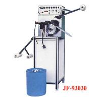 Buy cheap Sell Wire Making Machine For Low Voltage Cable from wholesalers