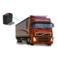 Buy cheap Automobile Tracking Device T260B from wholesalers