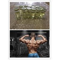 Buy cheap Peptides 99% purity Injection Peptides IGF-1lr3 5mg/vial 10vials/kit for muscle builder white powder  CAS:946870-92-4 from wholesalers