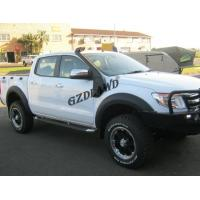 Buy cheap Auto Accessories 4WD Snorkel Air Intake For Ranger PX T6 2012+ product