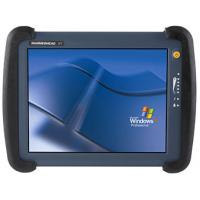 Buy cheap Android V4.0 rugged tablet pc from wholesalers