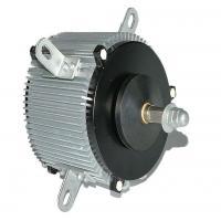 Buy cheap Top sell Heat pump outdoor fan motor 1000RPM product