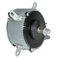 Buy cheap Three Phase Fan Motor of Heat Pump 380V 50HZ with High Efficiency from wholesalers
