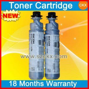 China Ricoh 1270D Toner Cartridge Distributor on sale