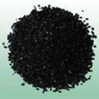 Buy cheap Activated carbon loading alkali desulfurization adsorbent from wholesalers