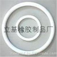 Wholesale Teflon O-ring, PTFE O-ring from china suppliers