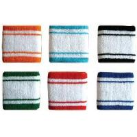 Buy cheap Sweat Band- Wrist Band 142-2A from wholesalers