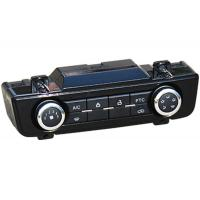 Buy cheap AIR CONDITIONER SYSTEM from wholesalers