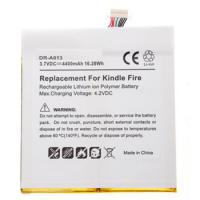 Wholesale Kindle Fire Battery 3555A2L DR-A013 from china suppliers
