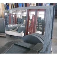 Buy cheap China two way glass mirror from wholesalers