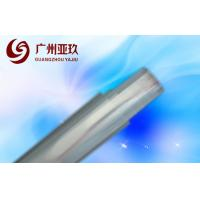 Buy cheap Auto Paint Protective Film Clear Car Paint Protection Film from wholesalers
