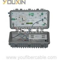 Buy cheap 1310nm Outdoor Optical Transmitter WT1310-xxmW from wholesalers