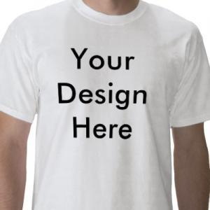 China Custom Design T-Shirts Sublimation Printing on sale