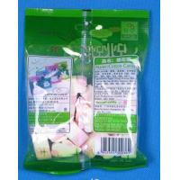 Wholesale Candy Bag, Food Packaging, Plastic Packaging, Vacuum Bag from china suppliers