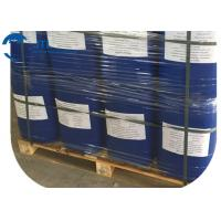 Buy cheap Gelling Catalyst Foam Agent Stannous Octoate For Polyurethane Foams / Sealants from wholesalers
