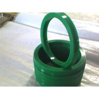 Buy cheap PU KY type seals ring, KY type for axle/ hole, Hydraulic PU Oil Seal, 20*30*7, etc from wholesalers