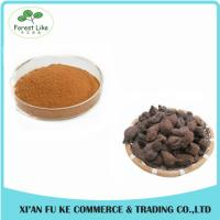 Buy cheap High Pure Physcion Powder 99% Fo-ti Root Extract from wholesalers