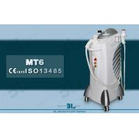 Buy cheap 40KHZ Cavitation Slimming Machine cellulite reduction for men from wholesalers