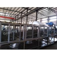 Buy cheap High Speed Instant Noodle Making Machine For Food Factory 40,000 Bags /8h product