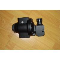 Wholesale OEM Air Starter Motor Pressure Reduction Valve LightWeight Adjustable from china suppliers