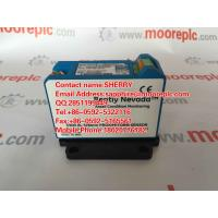 Buy cheap 3301060530050205 Manufactured by BENTLY NEVADA  +NEW FACTORY SEAL+PROBE from wholesalers