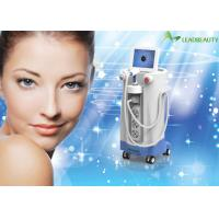 Wholesale High Tech New Non-invasive 500,000 shots high ultrasound hifu body slimming machine for home use from china suppliers