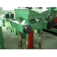 Buy cheap High Speed Galvanized Steel Cut To Length Line , Metal Cutting Machine from wholesalers
