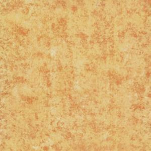 New style flooring tile,glazed flooring tile,rustic flooring tile 600x600mm