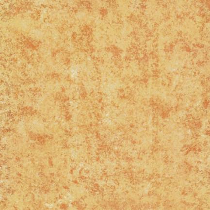 Quality New style flooring tile,glazed flooring tile,rustic flooring tile 600x600mm for sale