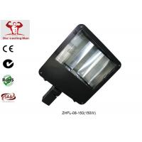 Aluminum Outdoor Area Lighting 150W Football Floodlights Warm White / Cold White 120° Manufactures