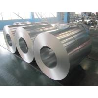 Buy cheap Price of galvanized iron per kg,galvanized sheet metal prices from wholesalers