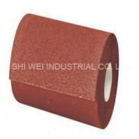 Wholesale Abrasive Paper Roll from china suppliers
