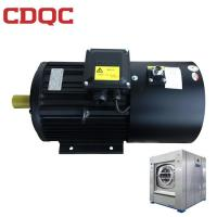 Wholesale High Efficiency Variable Speed 240v Electric Motor High Overload Capacity from china suppliers