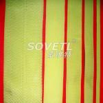 Buy cheap Kevlar fiber webbing from wholesalers