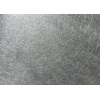 Buy cheap House Decoration Soft Fiberboard Customized Density Good Heat And Sound Insulation from wholesalers