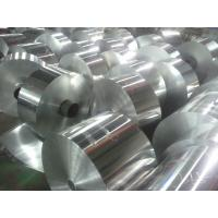 Wholesale Thickness 0.005-0.20 mm Industrial Aluminum Foil  Beer Bottle Caps Roll from china suppliers