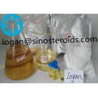 Male Enhancement Testosterone 99% Purity Blend Sustanon 250 Injectable Anabolic Steroids Manufactures
