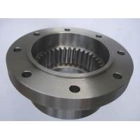 Wholesale Internal Gears from china suppliers