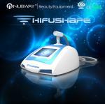 Buy cheap Mini non invasive fat loss HIF machine from wholesalers