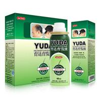 Wholesale Yuda Pilatory-- Best Herbal hair loss treatment from ancient China-034 from china suppliers