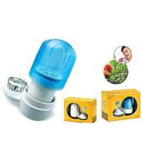 Buy cheap Slim Water System from wholesalers