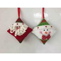 Christmas decoration Manufactures
