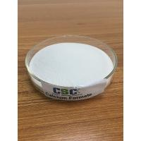 Buy cheap building coating Hydroxypropyl starch ether for wall putty/tile adhesive/gypsum plaster from wholesalers