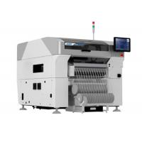 Buy cheap High Speed SMT Assembly Equipment , SMD Pick And Place Chip Mounter Machine from wholesalers