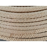 Buy cheap Asbestos Free Woven Brake Lining 10 Meters For Construction Machinery from wholesalers