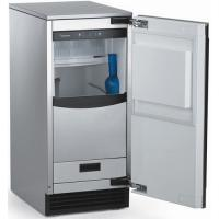 Buy cheap 220V/50Hz Commercial Snow Ice Maker On Sale from wholesalers