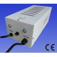 Buy cheap Top Quality CE approved EURO 600W Grow Lamp Ballast HID Magnetic Ballast for HPS Grow Lighting Indoor Gardening from wholesalers