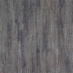 Buy cheap glazed porcelain tile,wall tile,floor tile  WD 60E from wholesalers