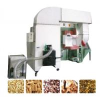 Wholesale Biomass Furnace.+86-18006107858 from china suppliers
