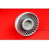Buy cheap High Precision Aluminium Die Casting Components Led Light Housing Aluminum For PAR38 from wholesalers